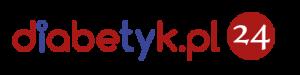 logo-sklep24