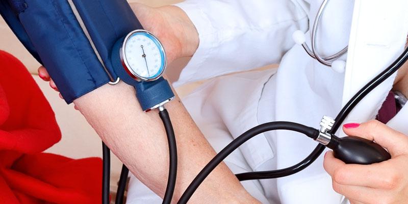 Powtórka z nadciśnienia tętniczego (cz. 2)