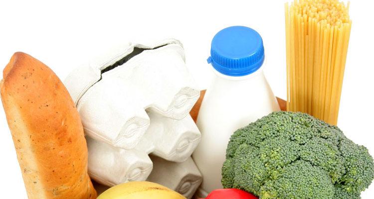 Co zwiększa indeks glikemiczny produktów?
