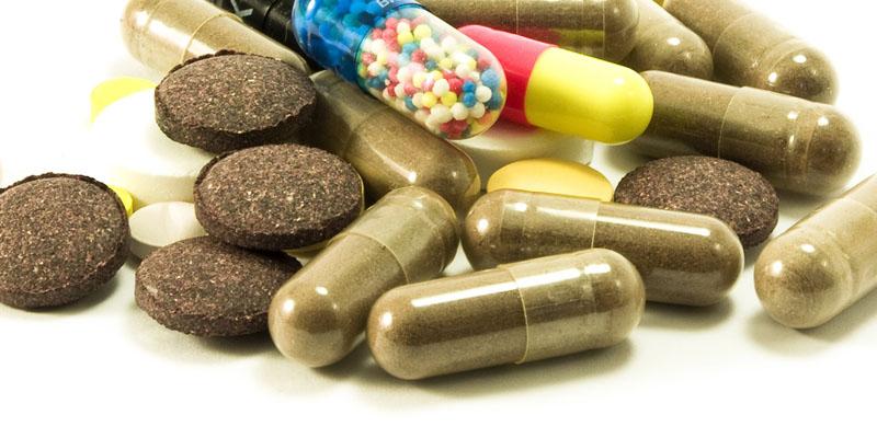Probiotyki i zdrowie