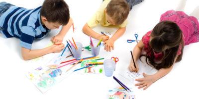 Jak wspierać samodzielność dziecka?