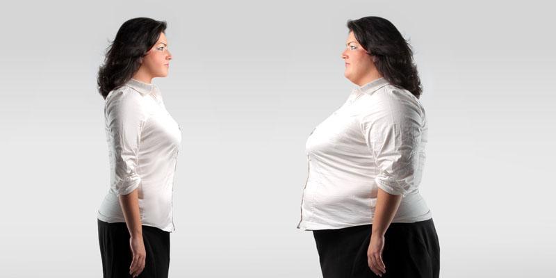 Duża waga – wielki problem (cz. 2)