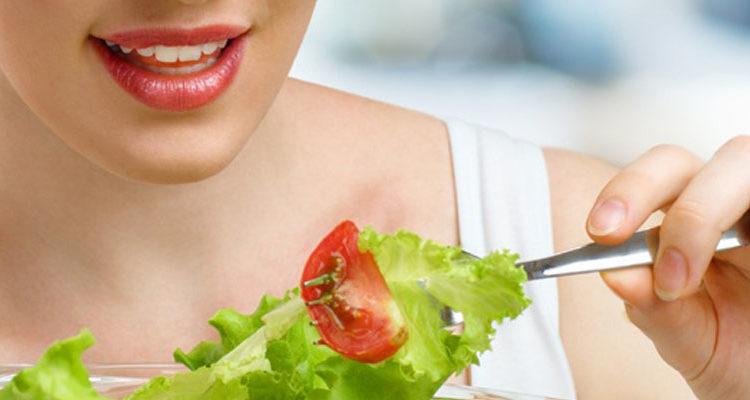 Dieta o zmniejszonej ilości białka