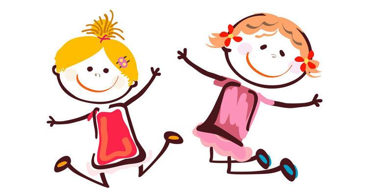 Cukrzyca u dzieci w wieku szkolnym