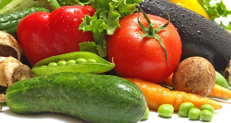Dieta zindeksowana