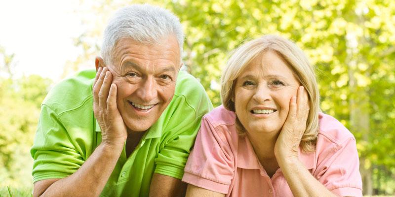Insulinoterapia u osób w starszym wieku