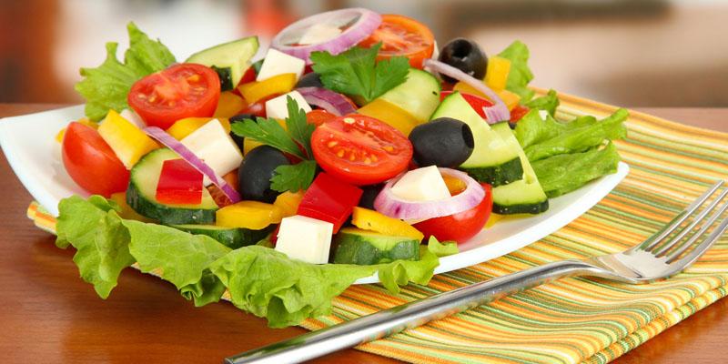 Indywidualne zapotrzebowanie na kalorie