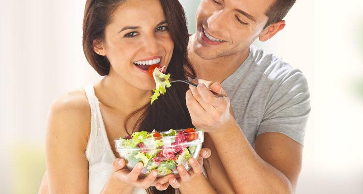 Jak długo stosować dietę?