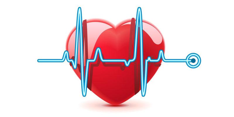 Kardiologiczne ABC