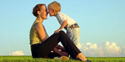 Matki dzieci z cukrzycą