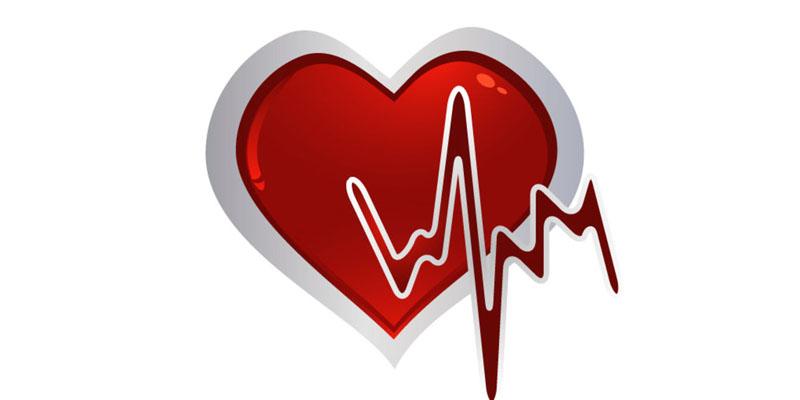 Miej serce dla serca