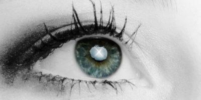 Nowoczesne technologie w leczeniu chorób oczu