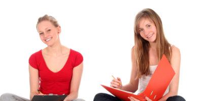 Nastolatek z cukrzycą (CZ. 1)