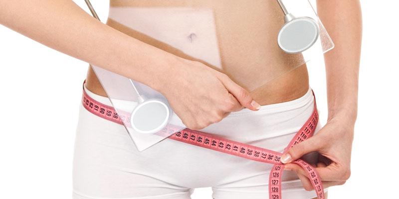 Odchudzamy dietę o 300 – 500 – 1000 kcal