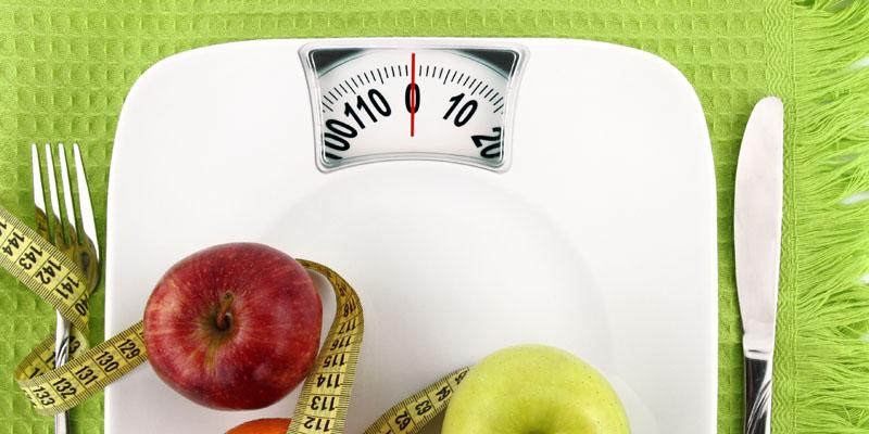 Obliczamy indeks diety