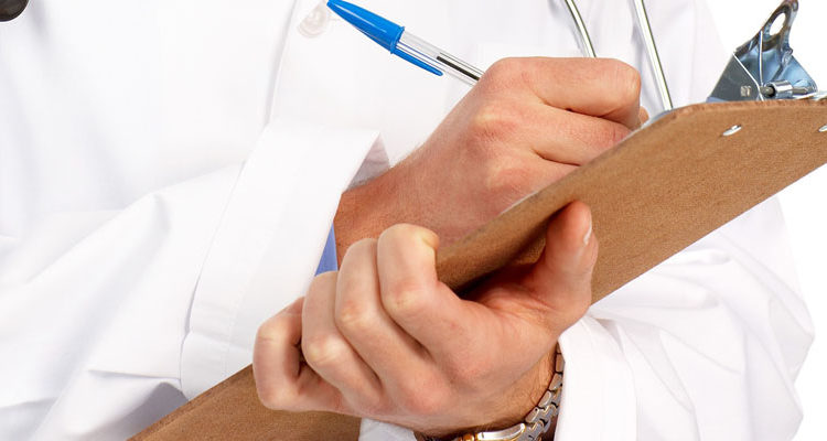 Plan badań Diabetyka