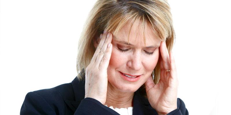 Społecznie aspekty bólu przewlekłego