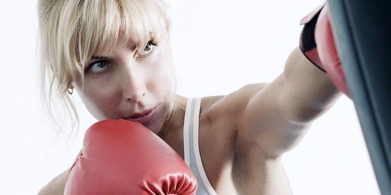 Sport i cukrzyca - udana para