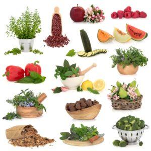 najlepsze diety przy cukrzycy