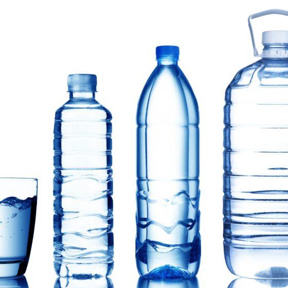 Woda - źródło życia