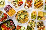 Diety na różne problemy